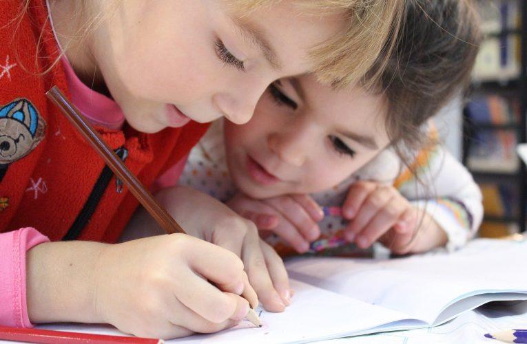 مدارس ثانوية في ميندن تمنح  معلومات هامة إلى آباء تلاميذ الصف الرابع