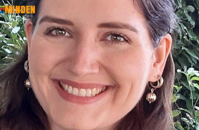 Eine neue Kulturkoordinatorin im Kreis
